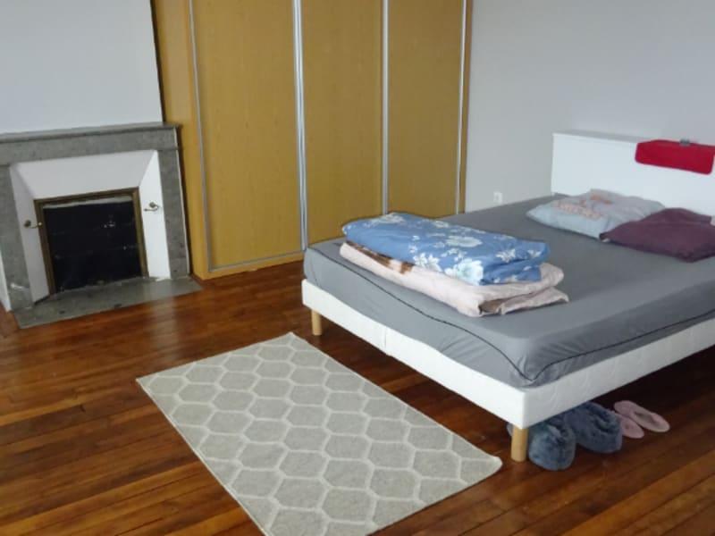 Location appartement Limoges 660€ CC - Photo 9