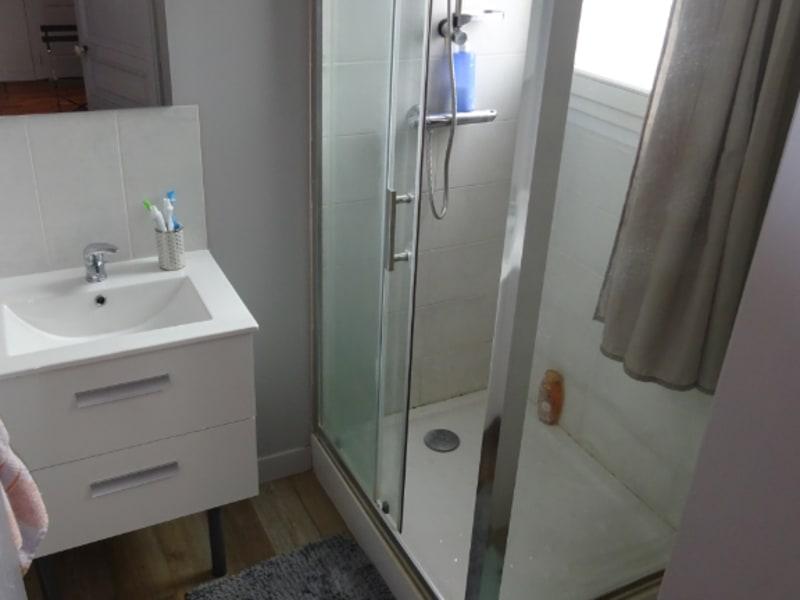 Location appartement Limoges 660€ CC - Photo 10