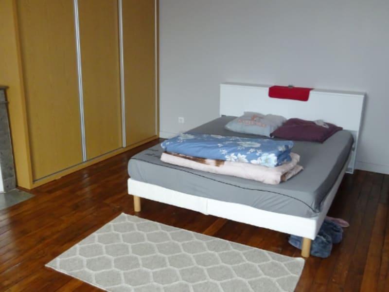 Location appartement Limoges 660€ CC - Photo 11