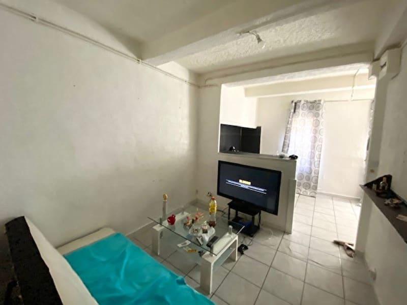 Sale apartment Beziers 49000€ - Picture 3