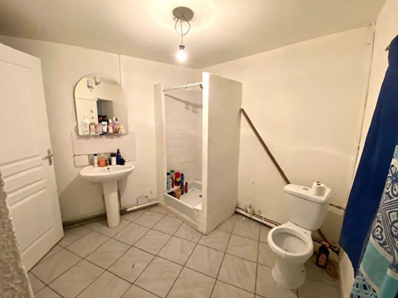 Sale apartment Beziers 49000€ - Picture 5