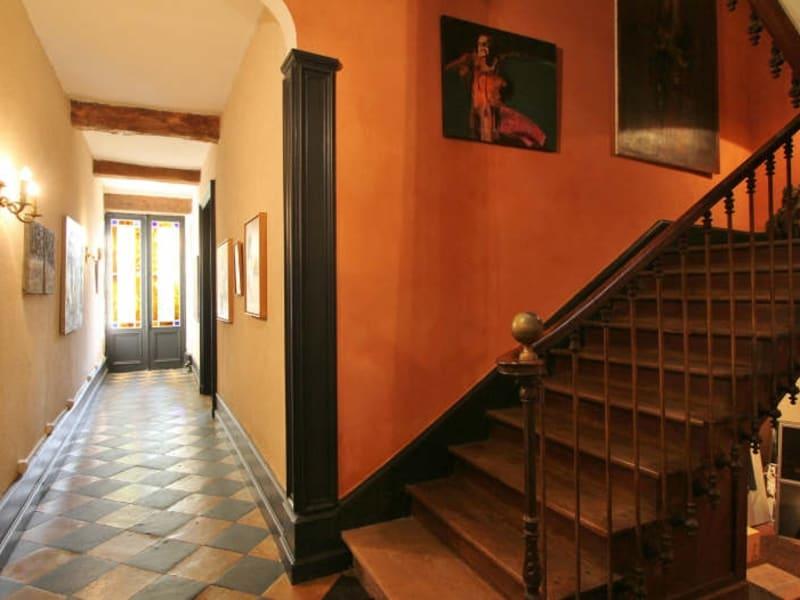 Deluxe sale house / villa Lectoure 875000€ - Picture 2