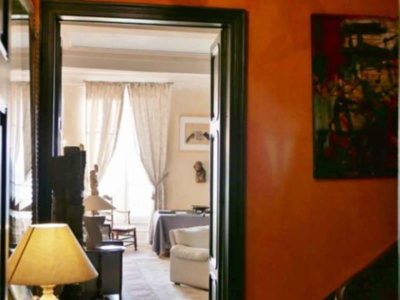 Deluxe sale house / villa Lectoure 875000€ - Picture 4
