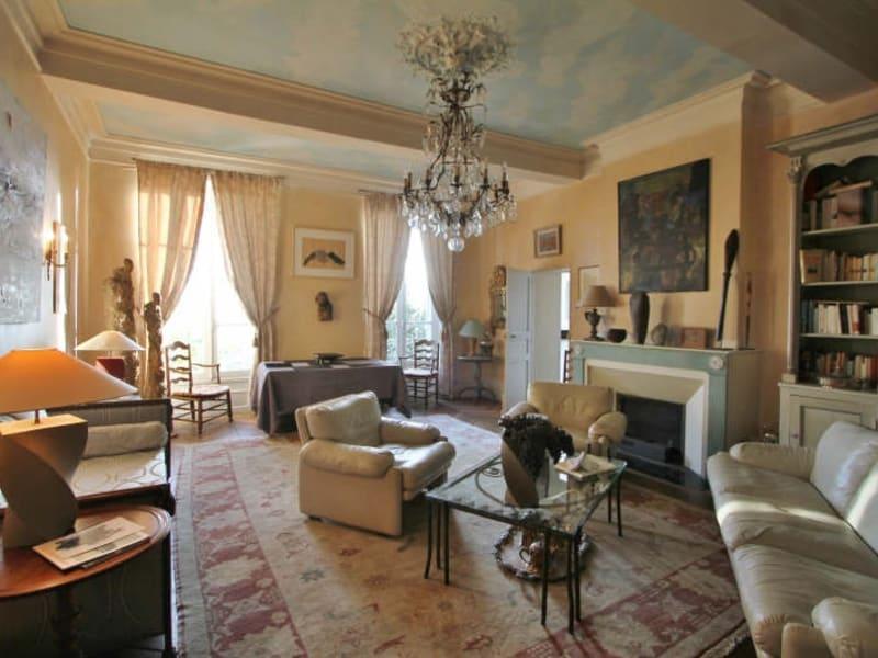 Deluxe sale house / villa Lectoure 875000€ - Picture 5