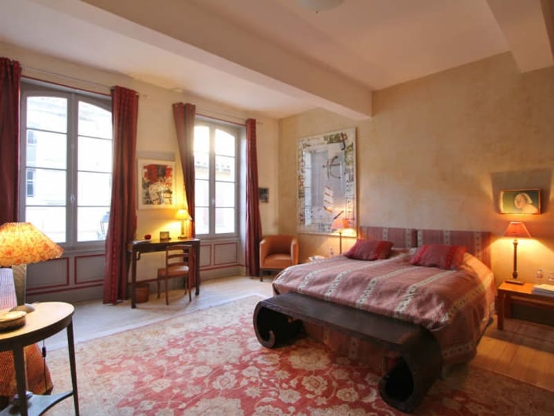 Deluxe sale house / villa Lectoure 875000€ - Picture 7