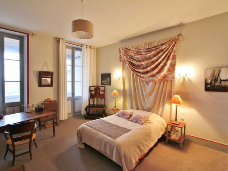 Deluxe sale house / villa Lectoure 875000€ - Picture 8
