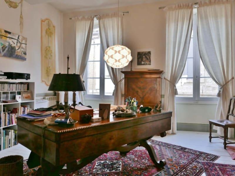 Deluxe sale house / villa Lectoure 875000€ - Picture 10