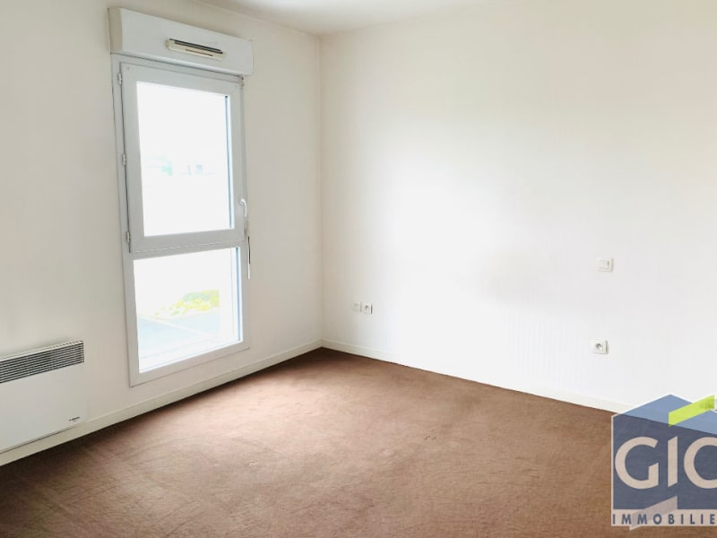 Sale apartment Caen 154000€ - Picture 5