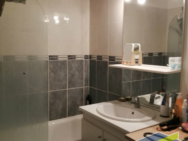 Sale apartment Caen 154000€ - Picture 7