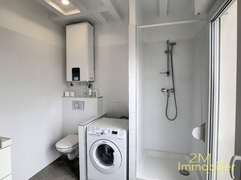 Location appartement Melun 530€ CC - Photo 3