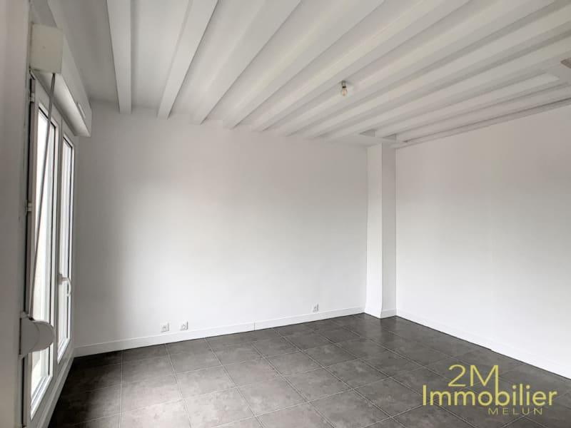 Location appartement Melun 530€ CC - Photo 5
