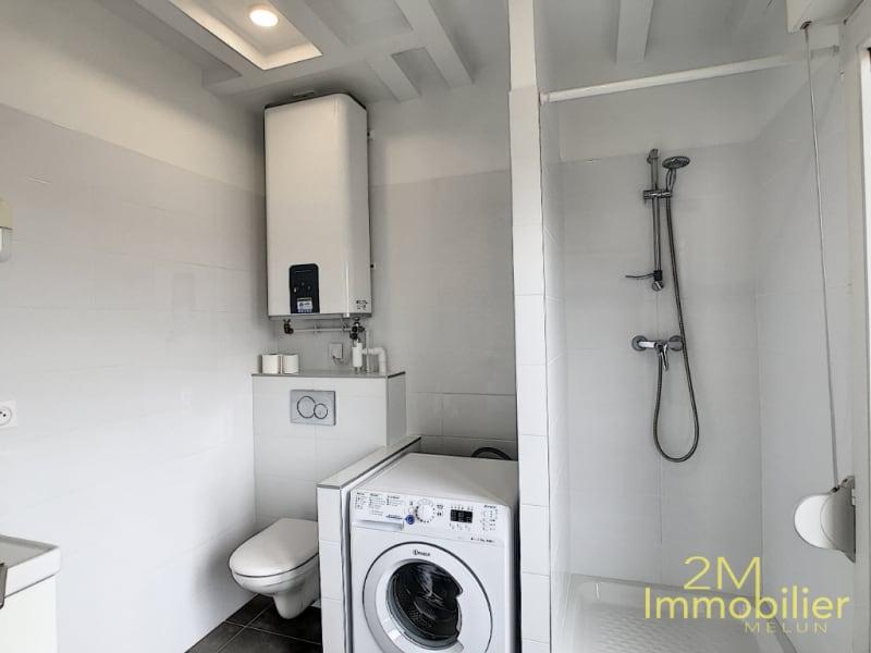 Location appartement Melun 530€ CC - Photo 6
