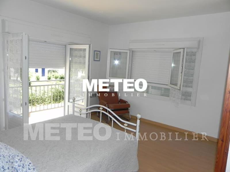 Sale apartment La tranche sur mer 117950€ - Picture 3