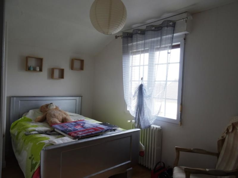 Sale house / villa Nouvion sur meuse 235000€ - Picture 10