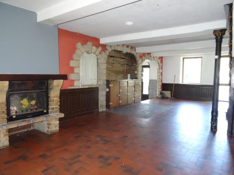 Sale house / villa Cheveuges 89000€ - Picture 4