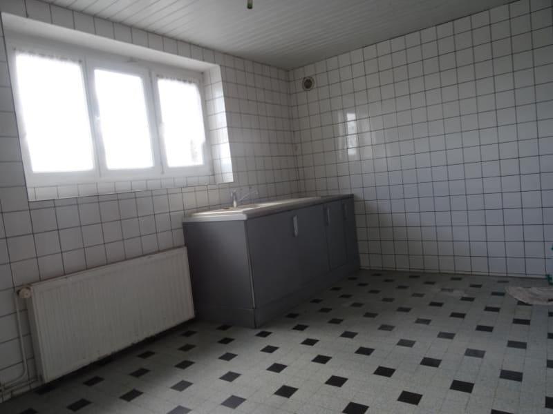 Sale house / villa Cheveuges 89000€ - Picture 6