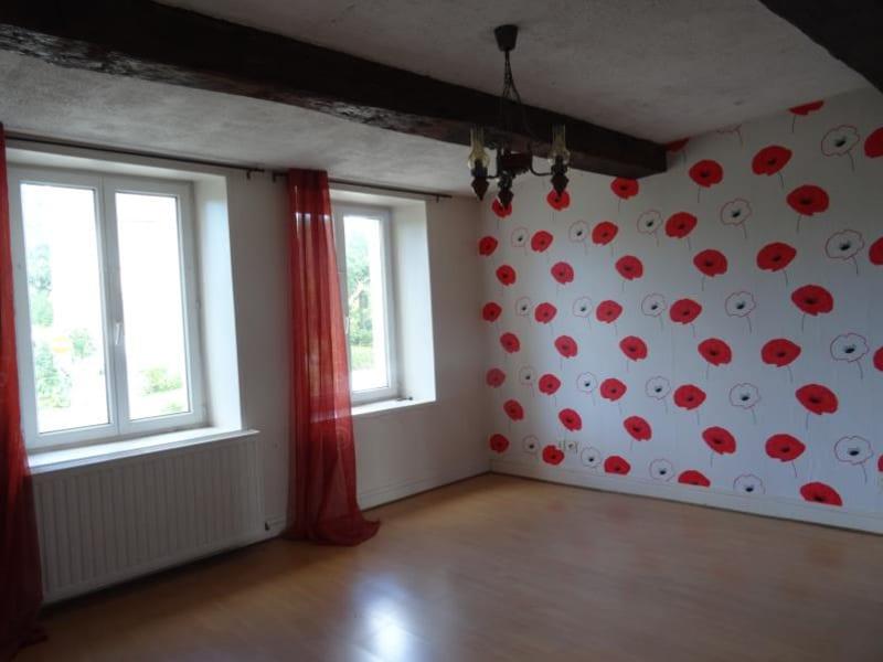 Sale house / villa Cheveuges 89000€ - Picture 7