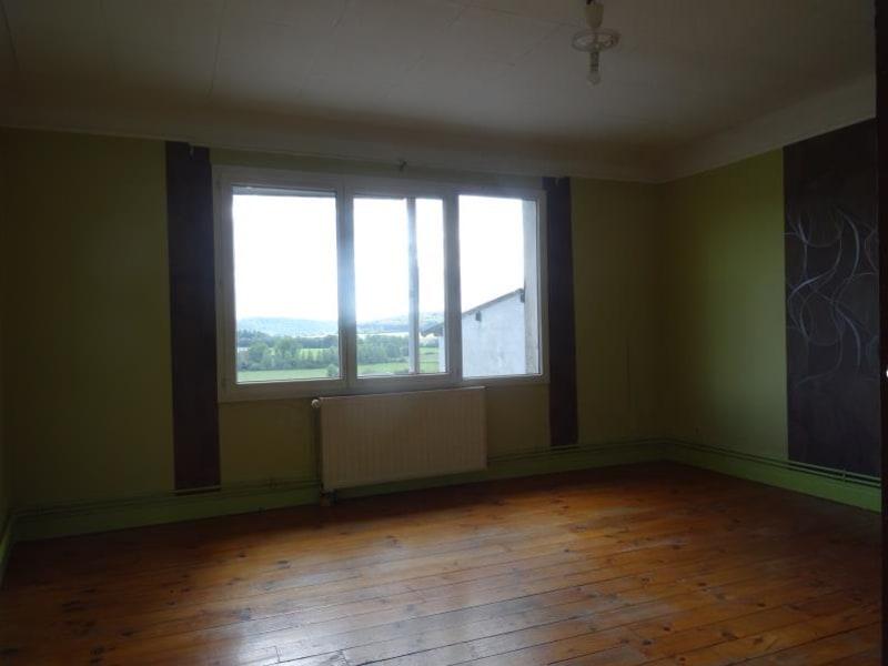 Sale house / villa Cheveuges 89000€ - Picture 8