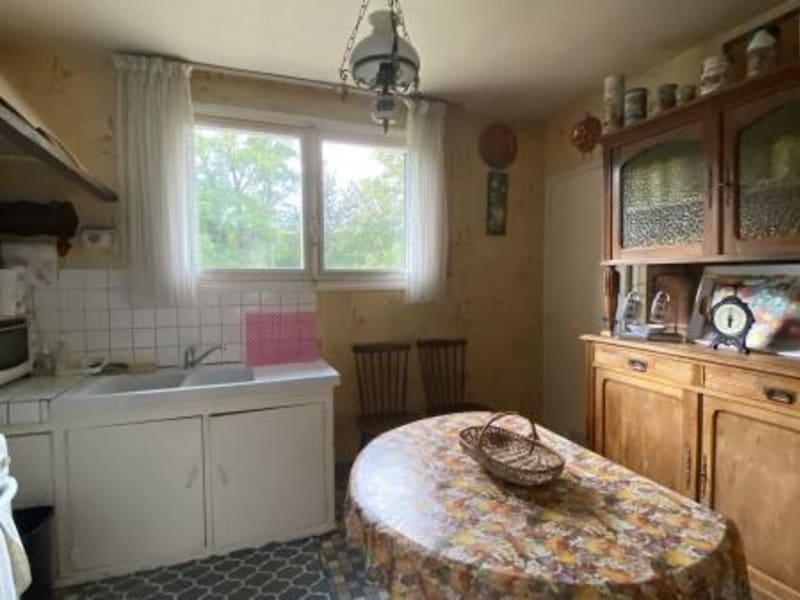 Vente maison / villa Givonne 134900€ - Photo 6