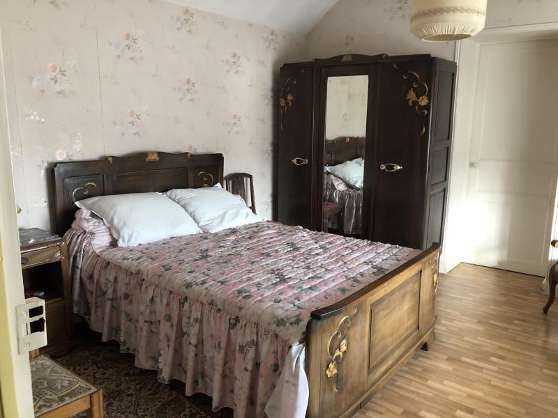 Vente maison / villa Wadelincourt 125000€ - Photo 4