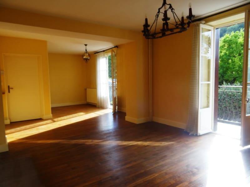 Sale house / villa Haraucourt 116500€ - Picture 3