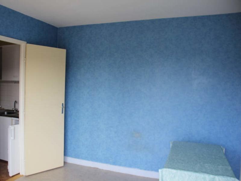 Vente appartement Donchery 18500€ - Photo 3