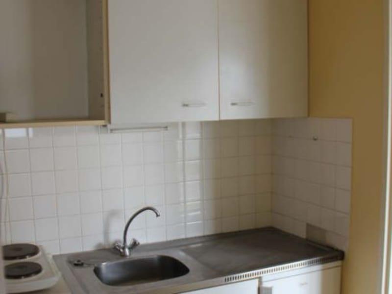 Vente appartement Donchery 18500€ - Photo 4