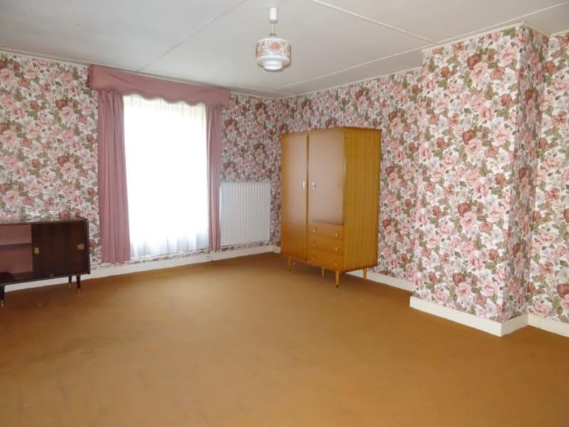 Sale house / villa Authe 79900€ - Picture 7