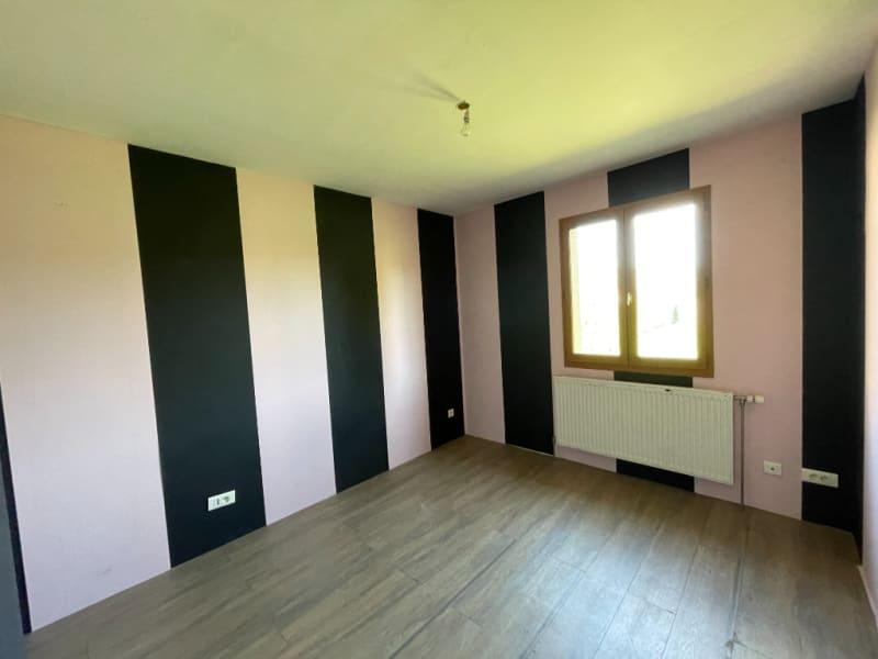 Vente maison / villa Mouzon 139000€ - Photo 5