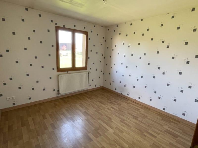 Vente maison / villa Mouzon 139000€ - Photo 6
