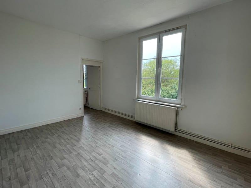 Vente immeuble Sedan 124000€ - Photo 4