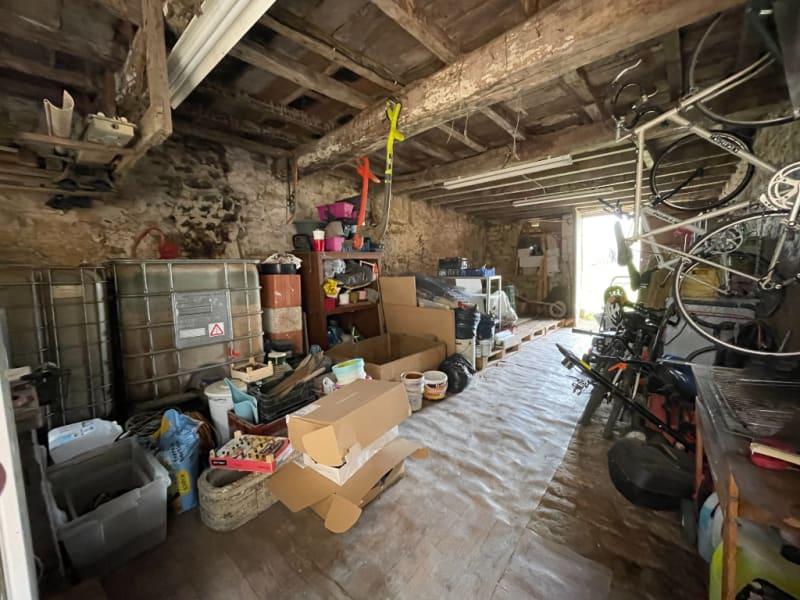 Vente maison / villa Mouzon 183000€ - Photo 10