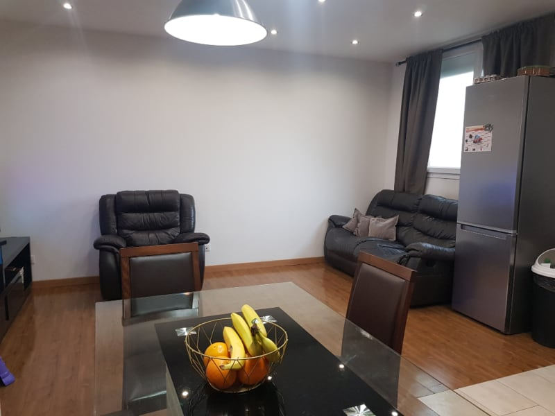 Sale house / villa Livry gargan 276000€ - Picture 2