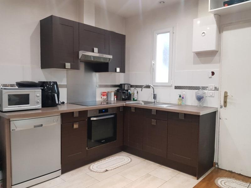 Sale house / villa Livry gargan 276000€ - Picture 3