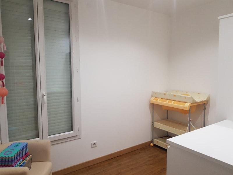 Sale house / villa Livry gargan 276000€ - Picture 6
