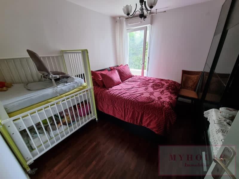 Vente appartement Bagneux 479000€ - Photo 6
