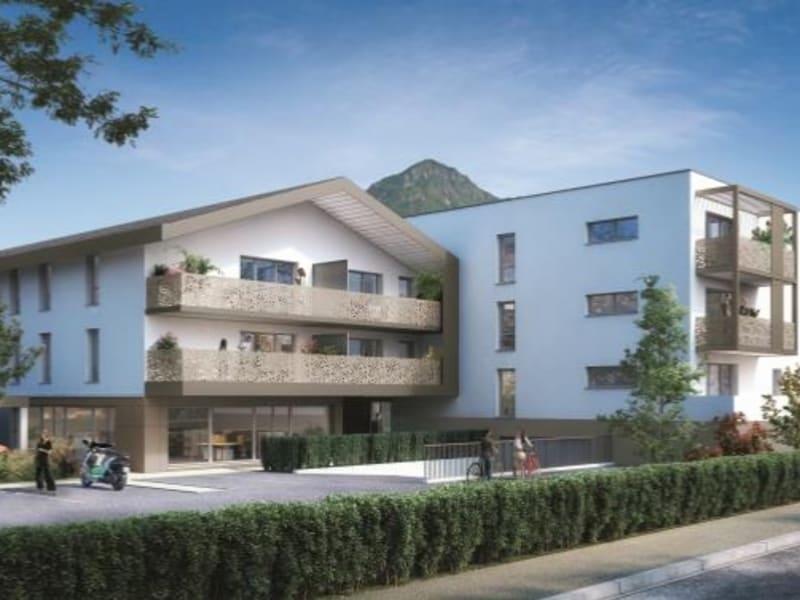 Sale apartment Thyez 264900€ - Picture 1