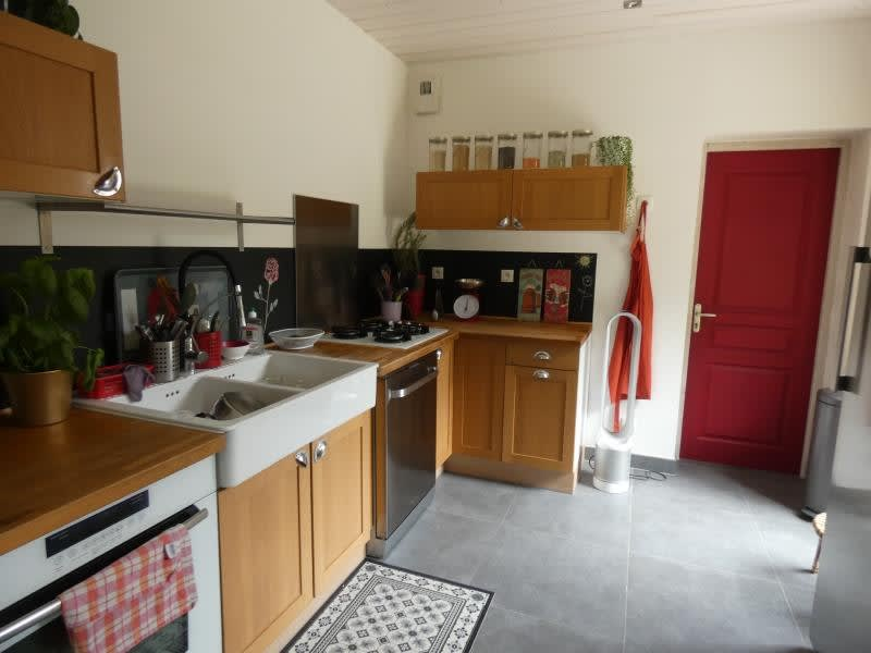 Vente maison / villa Scionzier 325000€ - Photo 2