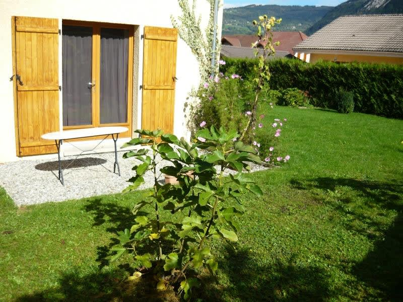 Vente maison / villa Scionzier 325000€ - Photo 10