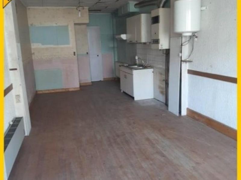 Sale house / villa Langon 44000€ - Picture 1
