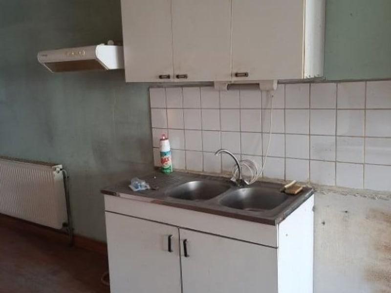 Sale house / villa Langon 44000€ - Picture 2