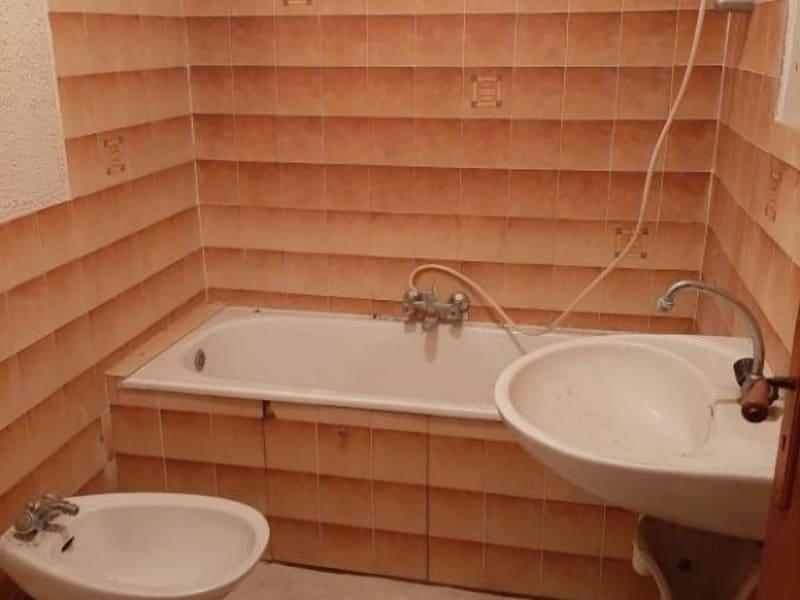 Sale house / villa Langon 44000€ - Picture 3