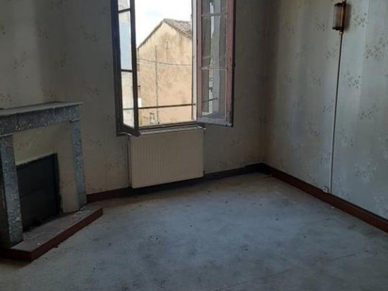 Sale house / villa Langon 44000€ - Picture 4