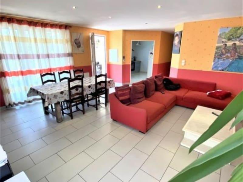 Sale house / villa Feytiat 199000€ - Picture 3