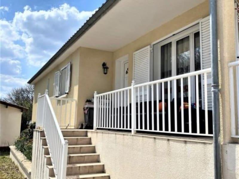 Sale house / villa Feytiat 199000€ - Picture 10