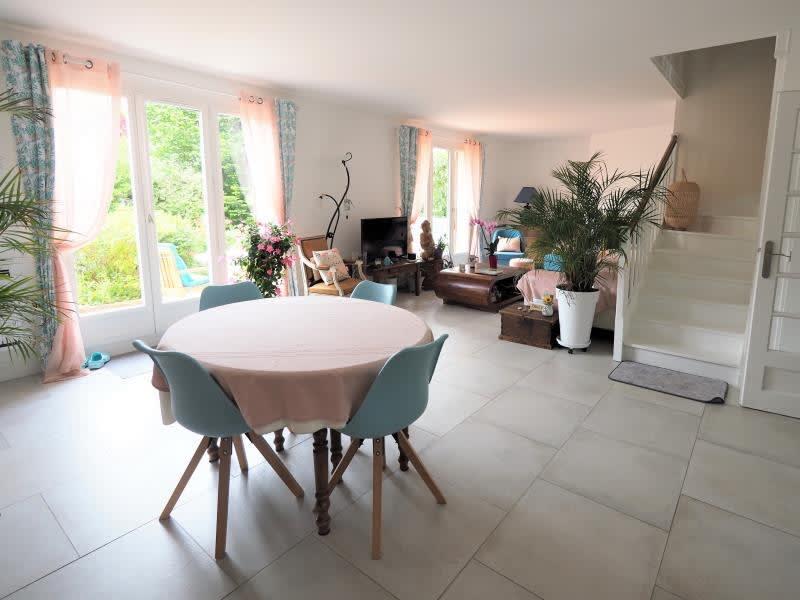 Sale house / villa Villepreux 567850€ - Picture 4