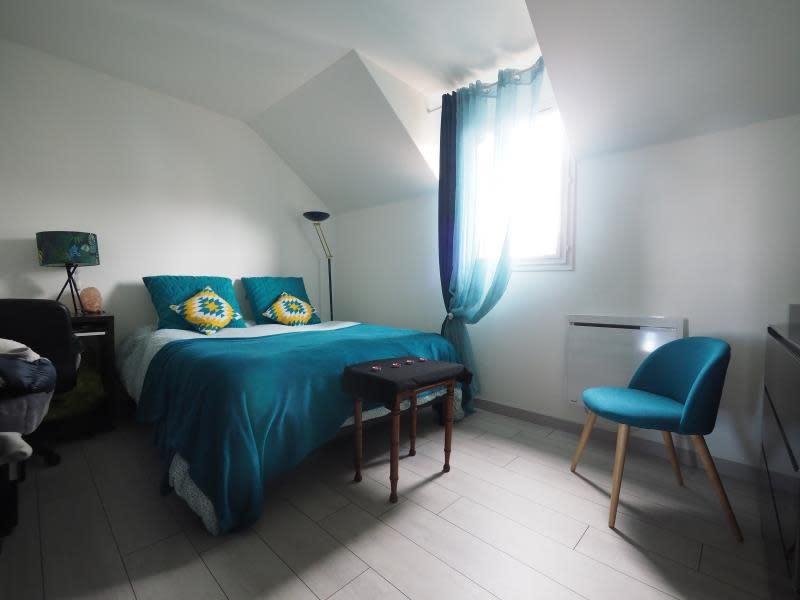 Sale house / villa Villepreux 567850€ - Picture 9