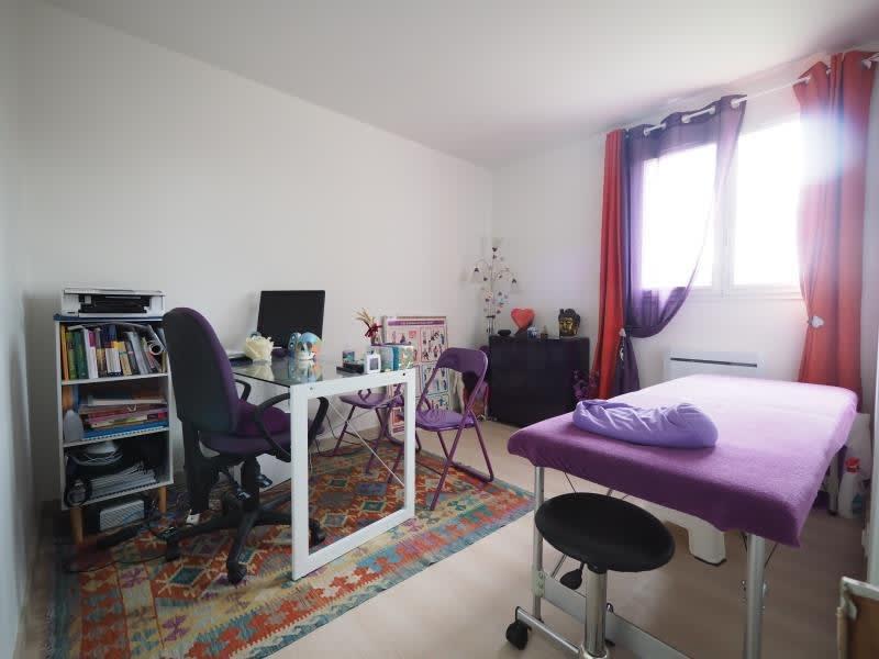 Sale house / villa Villepreux 567850€ - Picture 10