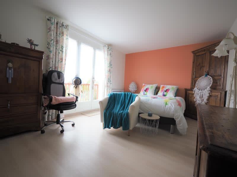 Sale house / villa Villepreux 567850€ - Picture 12