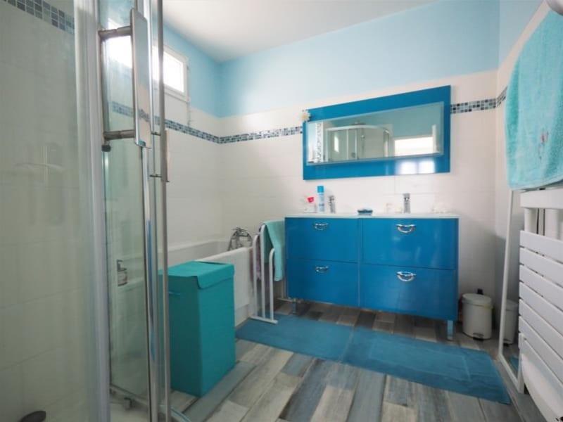 Sale house / villa Villepreux 567850€ - Picture 13